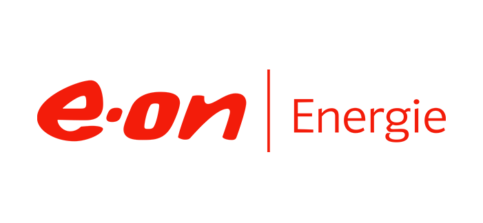 ARUMedia client logo eon e-on