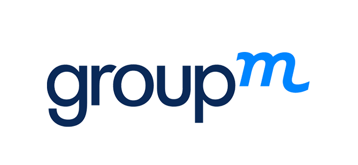 ARUMedia client group m