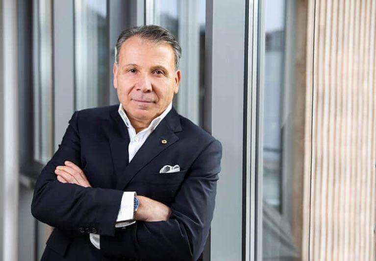 Arturo Rendina, ARUMedia GmbH