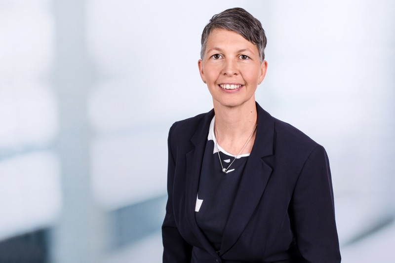 Cornelia Müller-Behrend, ARUMedia GmbH